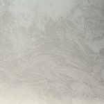 white marble effect wallpaper