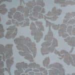 traditional wallpaper