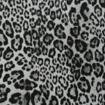 cheetah skin wallpaper