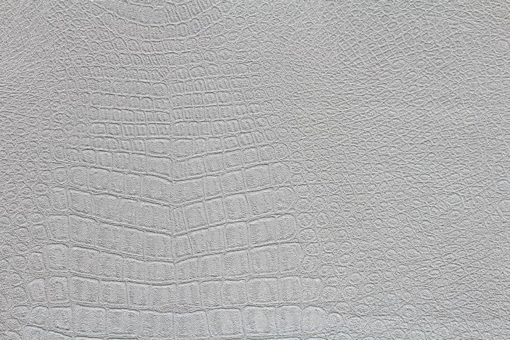 Snake Crocodile Skin Wallpaper