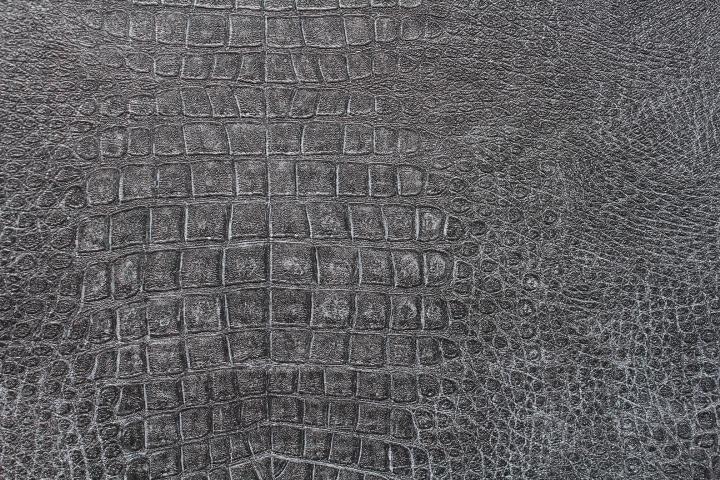 Animal Leather Effect Wallpaper Barncroft Wallpaper