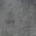charcoal textured wallpaper