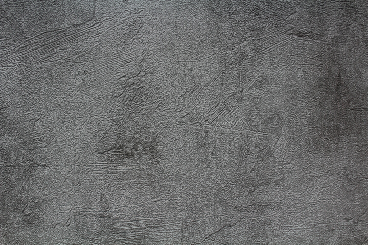 Plaster Effect Wallpaper Rough Textured Wallpaper