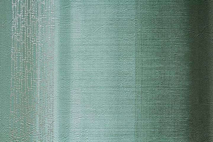 Unusual Contemporary Stripe And Striped Wallpaper