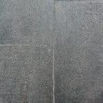 platinum tiled wallpaper