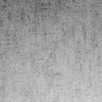 textured silver wallpaper
