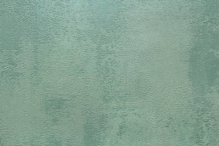 Pale Azure Texture SY2816G0201