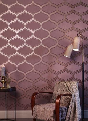 linear wallpaper