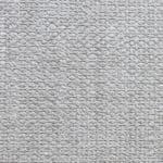 hessian effect wallpaper