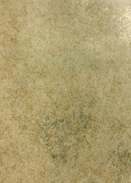 Gold Grey Textured Wallpaper SFX676G93