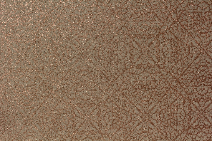 Bronze Glitter Sheen Wallpaper GL411G38