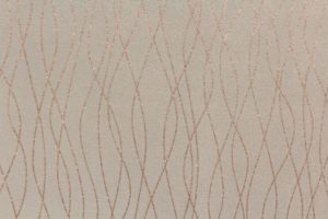 taupe and bronze sparkle wallpaper