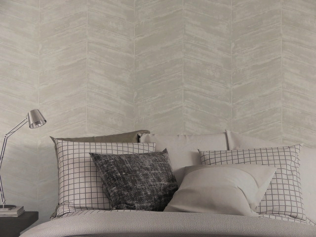 chalk thick texture featured wallpaper