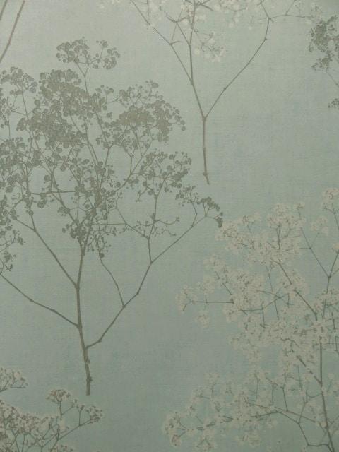 Flower Plant Tree Wallpaper Bamboo Wallpaper Barncroft Wallpaper