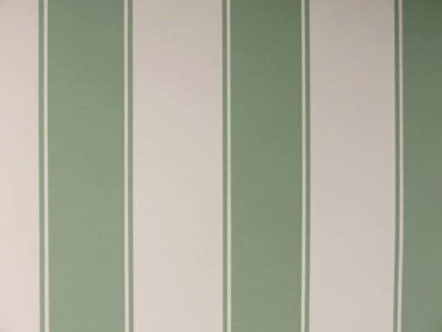 Contemporary Striped Wallpaper Wide Striped Wallpaper