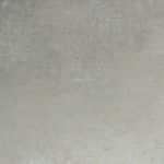 putty sheen wallpaper