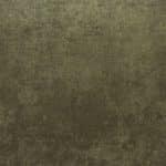 bronze sheen wallpaper