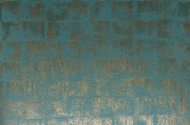 Contemporary Textured Wallpaper Plain Textured Wallpaper Barncroft