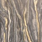 charcoal marble wallpaper